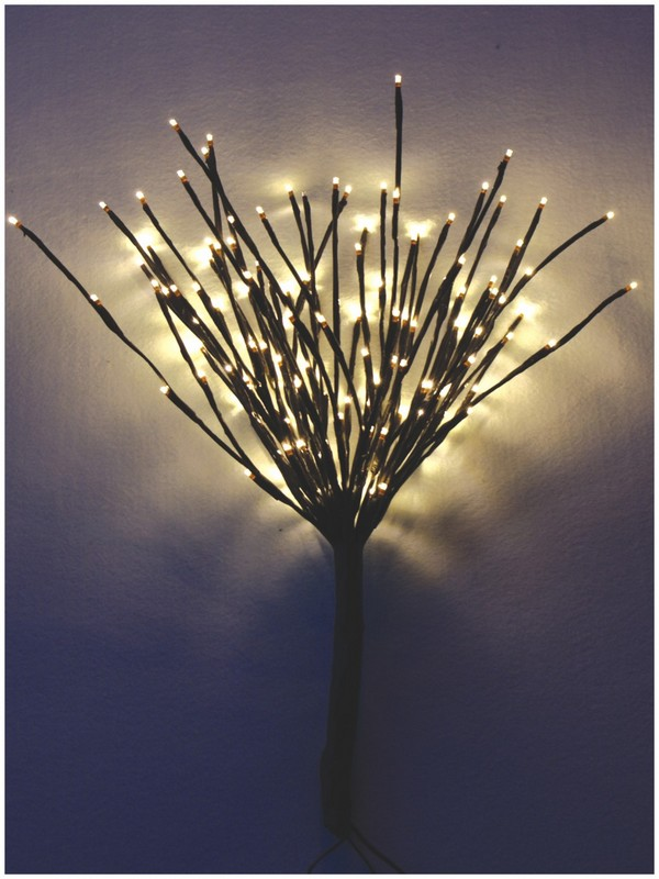 manufactured in China  FY-003-A23 LED cheap christmas branch tree small led lights bulb lamp  distributor